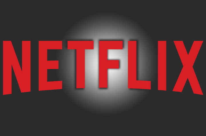 Bin Netflix 2021
