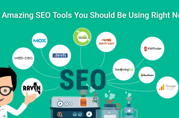 SEO Writing Tips in 2021 from Experts