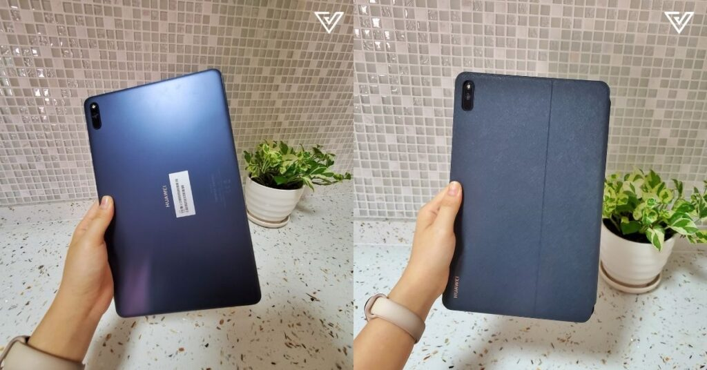 Huawei Mini Laptop