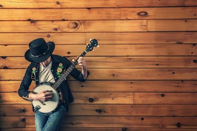 Ringtones as Music, and Their Uses as Cultural Practices