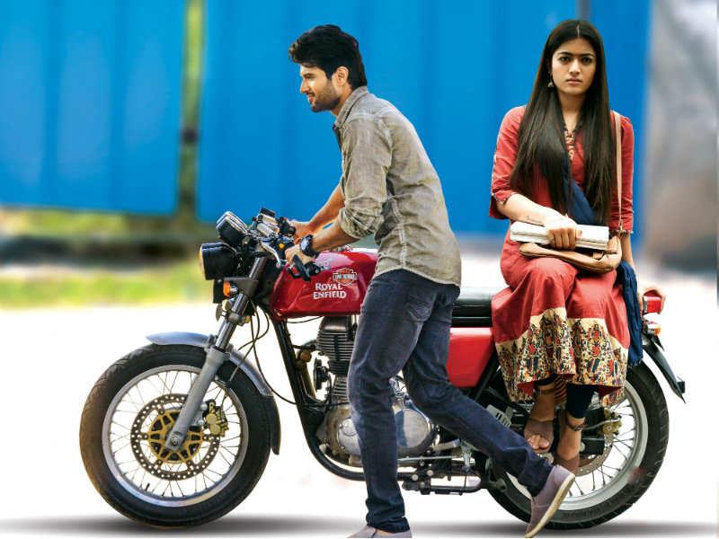 geetha govindam tamil movie download