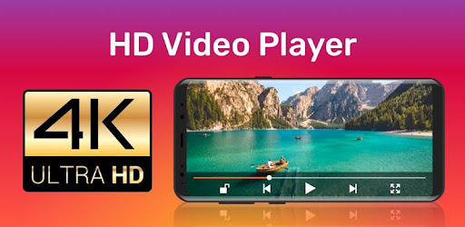 SAX Video Player All Format HD Video Player