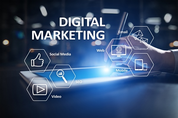 best digital agency in Malaysia