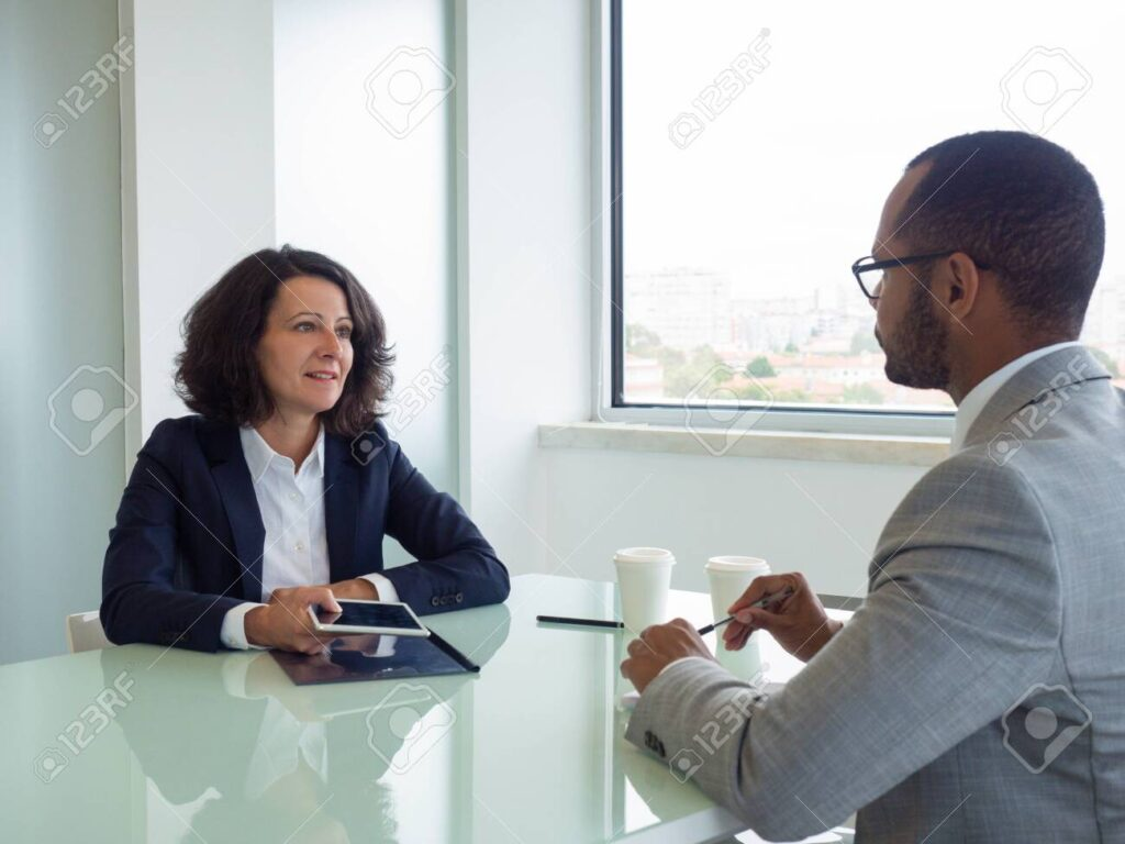 human resources outsourcing to supply chain management