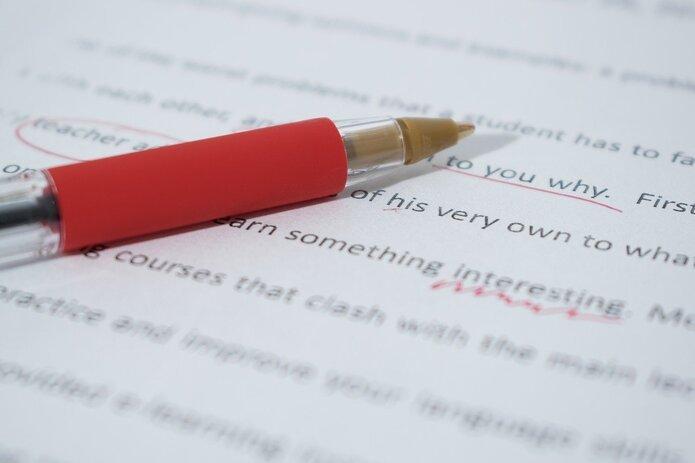 legit essay writing Websites