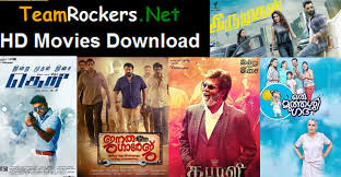 tamilrockers Malayalam
