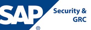 SAP GRC module