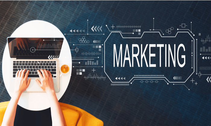 An Overview of Digital Marketing, What It Is and How It Works