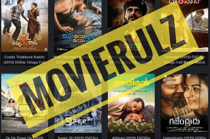movie rulz torrent magnet