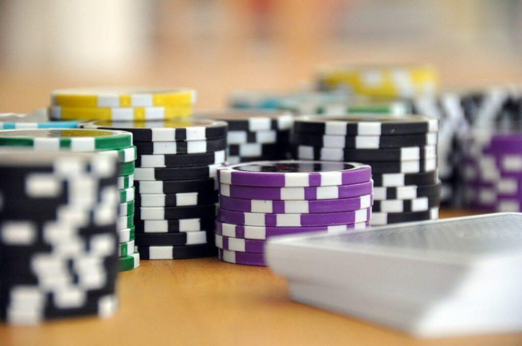Casinos Handle Their SEO