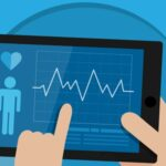 How EMR Works And What Are The Advantages You Need To Know