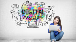 The Top 20 Digital Marketing Terms You Should Know
